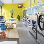 Smart Wash1